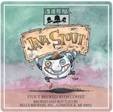 Bell's Java Stout Beer