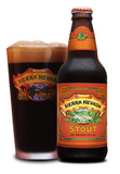 Sierra Nevada Stout Beer