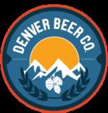 Denver Beer Incredible Pedal IPA beer