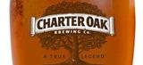 Charter Oak Orange Shandy beer