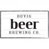 DuVig American Wheat beer