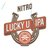 Mini breckenridge lucky u ipa nitro 1
