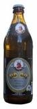 Plank Heller Doppelbock beer