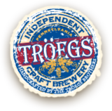 Troegs Java Head Beer