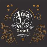 Tröegs Java Head beer