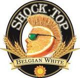Shock Top Sunset Wheat beer