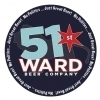 51st Ward Down Over Beer