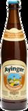 Ayinger Weizen Bock Beer