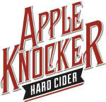 Apple Knockers Sweet Knockers Beer