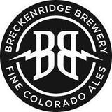 Breckenridge 72 Imperial Chocolate Cream Stout Barrel Aged Beer