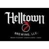 Helltown Barleywine beer