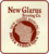 Mini new glarus thumbprint series scream iipa 3