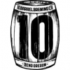 10 Barrel Paramount Pale Ale beer Label Full Size