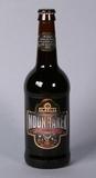 JW Lees Moonraker Beer