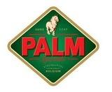 Palm Beer Variety Pack beer