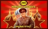Cigar City Marshal Zhukov's Imperial Stout Beer