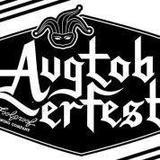 Foolproof Augtoberfest beer