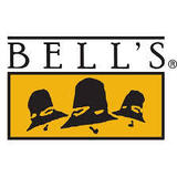 Bell's Imperial Red Beer