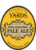Mini yards chinook dry hopped philadelphia pale ale 1