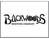 Backwoods Big Cedar IRA Beer