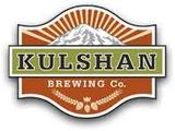 Kulshan Bull of the Woods Double IPA beer