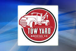 Tow Yard Hook Up Shandler