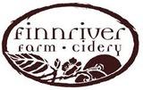Finnriver Lavender Black Currant Cider Beer