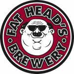 Fat Head's Spooky Tooth beer
