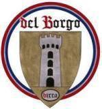 Birra del Borgo Prunus beer