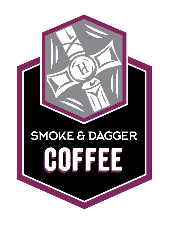 Jack's Abby Coffee Smoke & Dagger beer Label Full Size