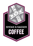 Jack's Abby Coffee Smoke & Dagger Beer