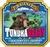 Mini tommyknocker tundrabeary al
