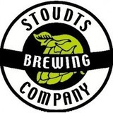 Stoudts Peppercorn Pumpkin Ale beer