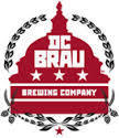 DC Brau Avion Tequila Barrel Aged The Citizen beer
