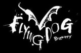 Flying Dog Brewhouse Rarities Mint Chocolate Stout beer