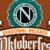 Mini ninkasi oktoberfest festbier lager 1