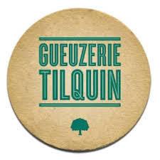 Tilquin Oude Gueuze à l'ancienne (2013-2014) beer Label Full Size