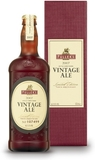 Fuller's Vintage Ale 2008 beer