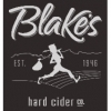 Blake's El Chavo Mango Habanero Beer