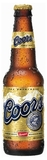 Coors Original Beer