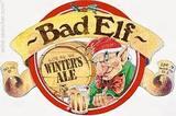 Ridgeway Bad Elf beer