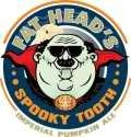 Fat Heads Spooky Tooth beer