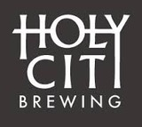 Holy City Eryc's IPA Beer