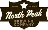 North Peak Ballyhoo Beer