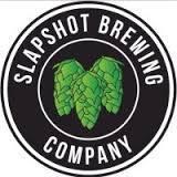 SlapShot White IPA beer