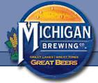 Michigan Celis Grand Cru Beer