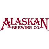 Alaskan Variety Pack Beer