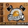 New Holland Carhartt Woodsman beer