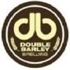 Double Barley Gourd Rocker Imperial Porter beer