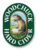 Mini woodchuck hard cider variety 1